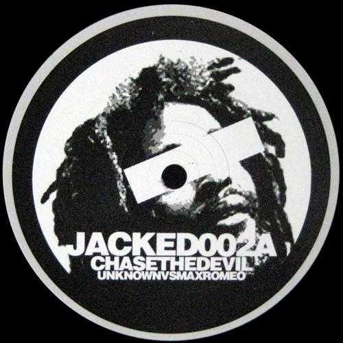 Chase The Devil (Remix) / Poison (Remix)