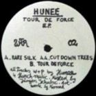 Tour De Force E.P.