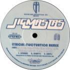 Lyrical Fluctuation Remix
