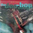 The Doo-Bop Song