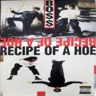 Recipe Of A Hoe / Born Gangsta