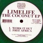 The Coconut EP