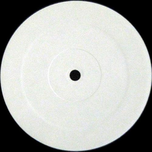 Love Come Down / Black Man (House Remixes)