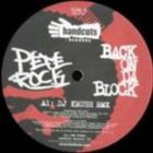 Back On Da Block (DJ Krush Rmx)