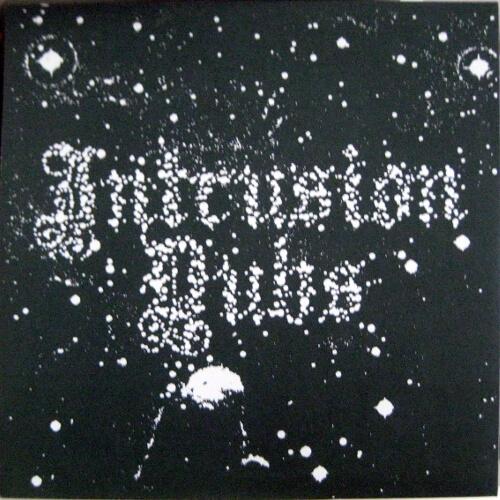 Miles Away (Intrusion Dubs)