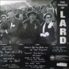 Power Of Lard EP