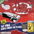 Quid Control
