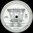The Return Of Sextravaganza