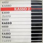 Kasso 2