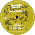 SlaughtaHouse
