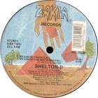 Shelton-D Is Outstanding