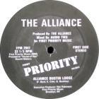 Alliance Bustin Loose
