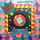 Palats / Crypt