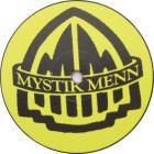 Mystik Menn