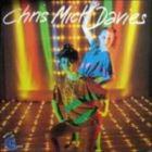Chris Mick Davies