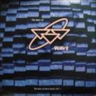 The Best Of Wave Music Vol. 1