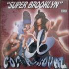 Super Brooklyn