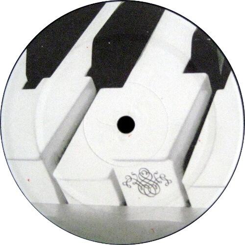 Let God Arise (TP's House Of Detroit Remix)