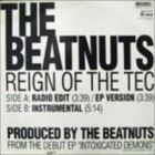 Reign Of The Tec