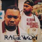 Ice Cream / Incarcerated Scarfaces