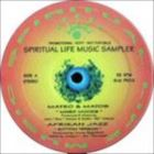 Spiritual Life Music Sampler