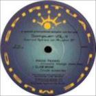 Spiritual Life Music Sampler Vol. 4