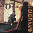 Smooth Operator / Warm It Up Kane