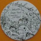 Vega Libre EP