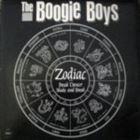 Zodiac / Break Dancer / Shake And Break