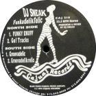 Funkadelikrelic