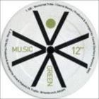 MU.SIC #3 'Green'