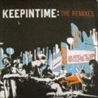 Keepintime: The Remixes