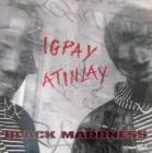 Igpay Atinlay