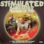 Stimulated All-Stars / Del Meets The Dummies
