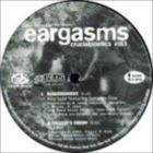 Select Tracks From The Album: Eargasms Crucialpoet