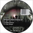 Snake Charmer EP