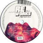 Reworks Vol. 2 by Box Aus Holz