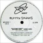 Excursions - The Remixes