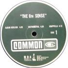The 6th Sense / Dooinit