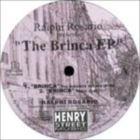 The Brinca EP