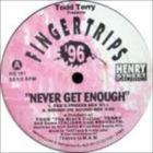 Fingertrips '96