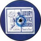 Simple Jazz Grooves Volume 1