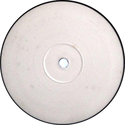 Disco Supreme EP 3
