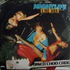 Disco Choo Choo