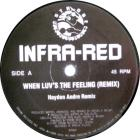 When Luv's The Feeling (Remix)