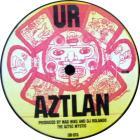 Aztlan / DayStar Rising