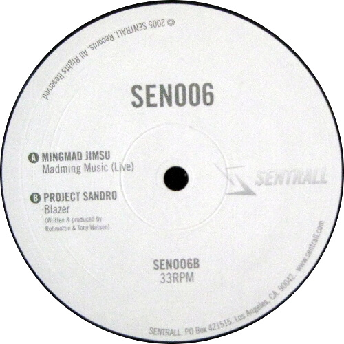 Sentrall 006