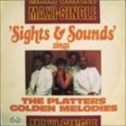 Sights & Sounds Sings