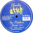 Yemaya (Remix)