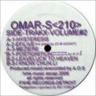 Side-Trakx-Volume#2